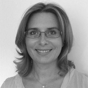 Florence Bessonneau
